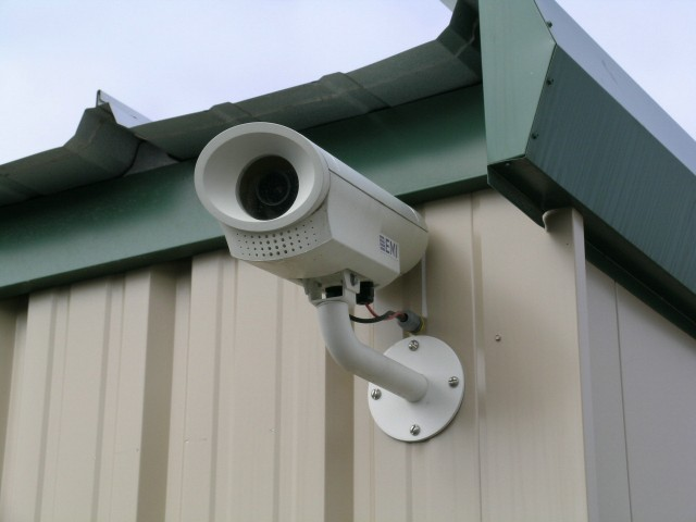Surveillance Systems - Wellington County, Fergus, Guelph, Elora, Rockwood Ontario